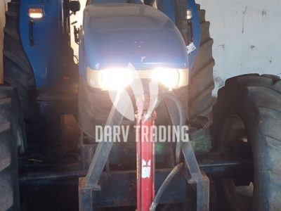 New Holland TD 95 for sale