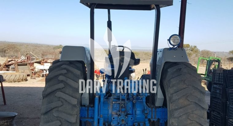 Ford 8030 for sale