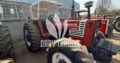 New Holland 100-90 for sale